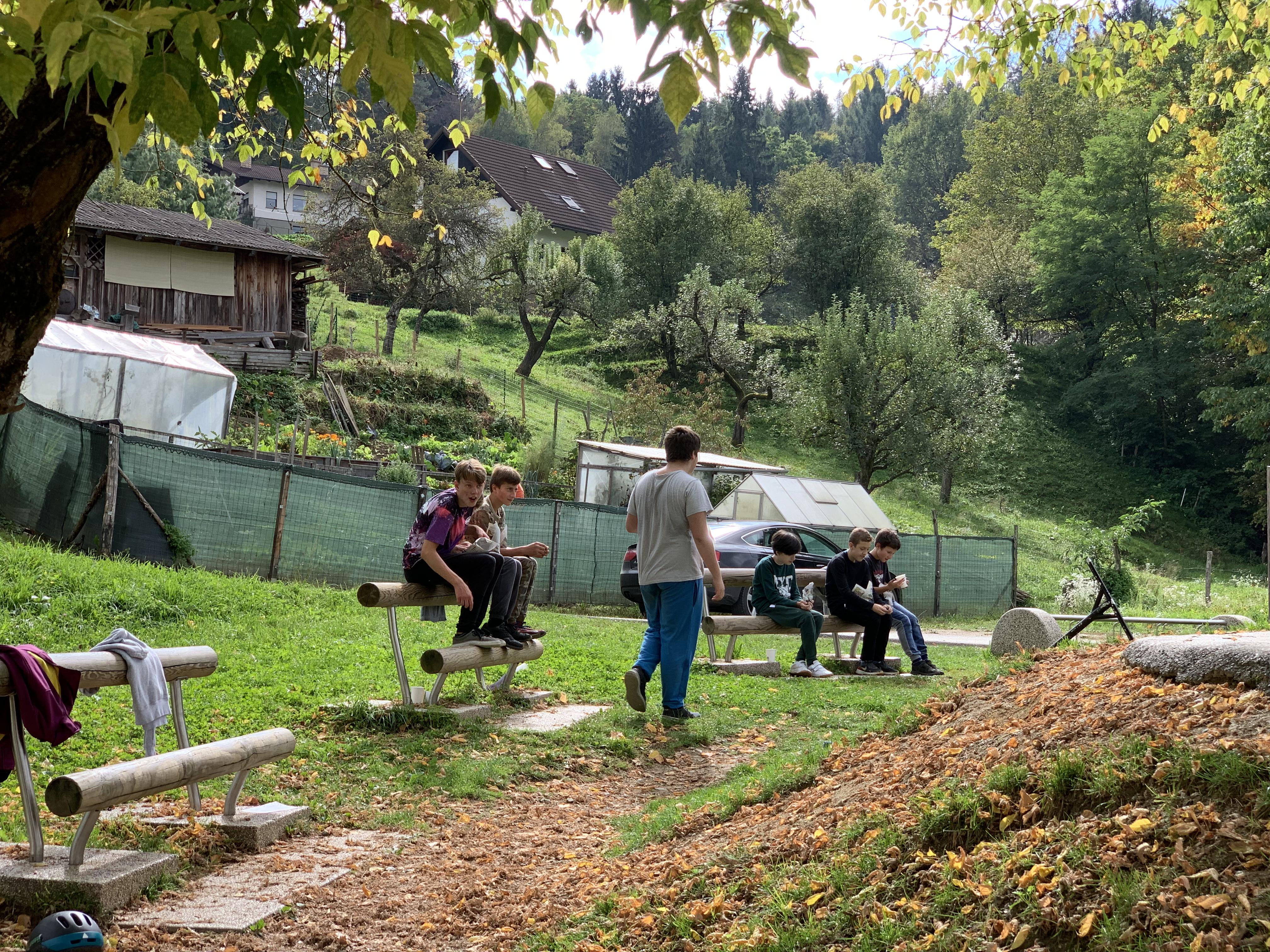 kostanjev-piknik-44